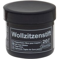 Image of Wollzitzenstift