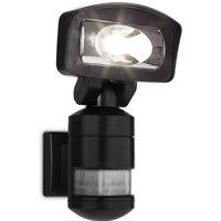 Image of LED-Sicherheitslicht Robocam mit 16 Watt und 1200 Lumen