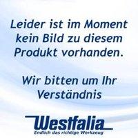 Image of Alkaline Batterie LR1/LADY N, 1,5V - 1 Stück