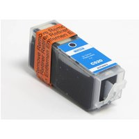 Image of Druckerpatrone für CANON 3er Multipack CLI-521 (C/M/Y)