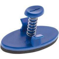 Image of Verschlussstopfen für Waschtisch - Überlauf