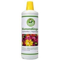 Image of Blumendünger flüssig - 1 L