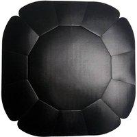 Image of Backformeinlage rund, 24-26cm