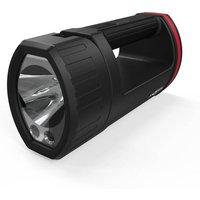 Image of Akku- Handscheinwerfer HS20R Pro