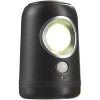 Image of Power Safe Light mobile