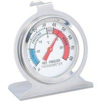 Image of Kühl- und Gefrierthermometer