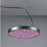 Image of 35W Pflanzenlicht LED Leuchte rund