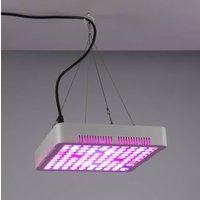 Image of 80 W Pflanzenlicht LED Leuchte eckig
