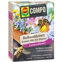 Image of Balkonblumen Samen-Mix - 100 g