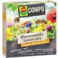 Image of Bienenweide Samen-Mix - 300 g