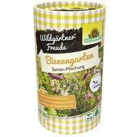 Image of Bienengarten Samenmischung Wildgärtner Freude - 50 g&nbsp