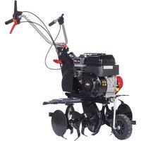 Image of Motozappa a benzina STERWINS ST 60 206 cm³