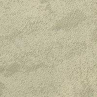 Pittura Ad Effetto Decorativo Vento Di Sabbia 1 5 L Grgio Onde Effetto Sabbiato