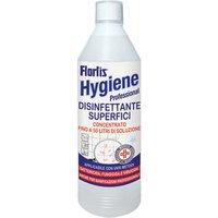 Image of Disinfettante 1 litro