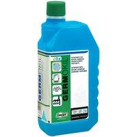 Image of Disinfettante liquido Germokil 1 kg