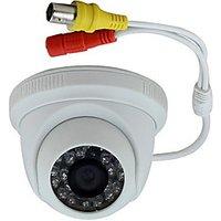 700TVL 1/4 CMOS IR-CUT(Day and night switching function) CCTV IR Dome camera HD YS-8813CC
