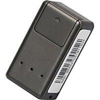 Mini N11 Real-time GSM/GPRS/GPS Tracker Kids Car Pet Dog Tracker Device Locator Positioning Anti-lost Telemonitoring Listen