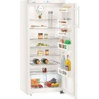 Réfrigérateur LIEBHERR 1 porte tout utile K3130 garanti 5 ans