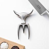 Coffret Fourchette brossée couteau TRIDENS GOYON CHAZEAU