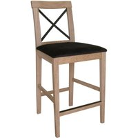 Tabouret Snack Silas