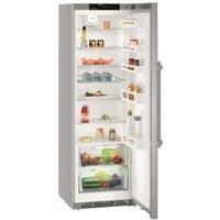 Réfrigérateur 1 porte garanti 5 ans KEF4330 20 LIEBHERR