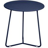 Table d'appoint tabouret bas Cocotte FERMOB