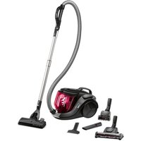 Aspirateur sans sac X TREM POWER RO6993EA ROWENTA