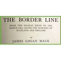The Border Line