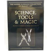 Science, tools & magic