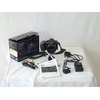 Panasonic Lumix FZ28 Bridge Digital Camera 10.1 Mp
