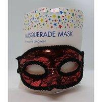 Mask Unbranded - Size: Medium - Multi-coloured