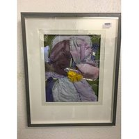 Nancy Murgatroyd original artwork