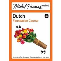 Image of Dutch foundation course