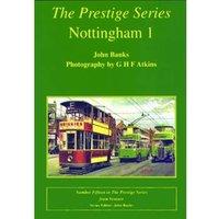 Image of Nottingham 1