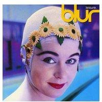 Image of Blur-Leisure