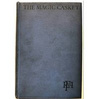 Image of The Magic Casket