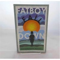 Image of Fatboy Fall Down