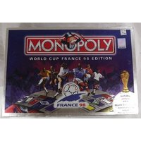 Monoply - Wo...
