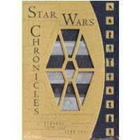 Image of Star Wars Chronicles