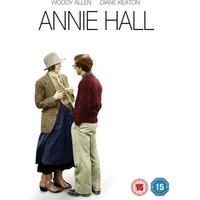 Image of Annie Hall - 15