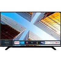 """Toshiba 49UL2063DB 49"""" Smart 4K Ultra HD TV"""