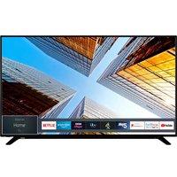 """Toshiba 65UL2063DB 65"""" Smart 4K Ultra HD TV"""
