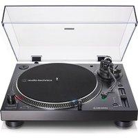 Audio-Technica AT-LP120XUSB USB Conversion Turntable