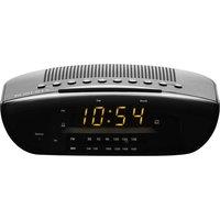 Roberts Radio CR9971BK Digital Radio with FM Tuner