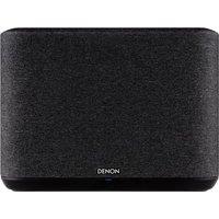 Denon Wireless Speaker - Black