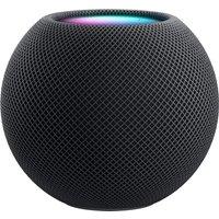 Apple HomePod Mini with Siri - Space Grey