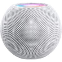 Apple HomePod Mini with Siri - Silver