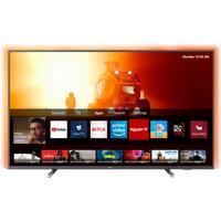 "Philips 43PUS7805 43"" Smart Ambilight 4K Ultra HD TV"