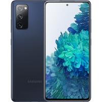 Samsung Galaxy S20 FE Smartphone with Wireless PowerShare, 6GB RAM, 6.5, 4G LTE, SIM Free, 128GB