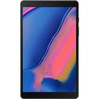 Samsung Galaxy Tab A8 (2019) 8 Tablet, Android, 2GB RAM, 32GB, Wi-Fi